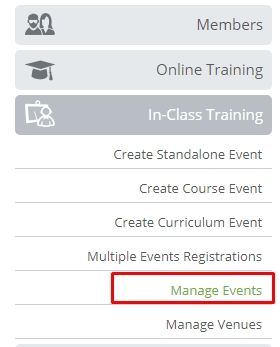 manage_events.jpg