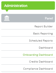 Onboarding_Dashboard_manager.PNG