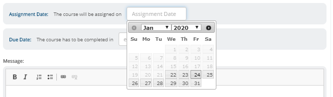Assignment_date.PNG