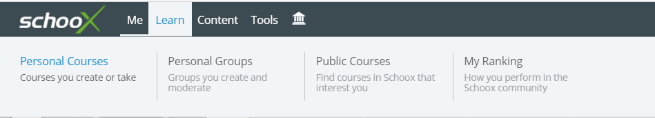 Personal_Courses.PNG