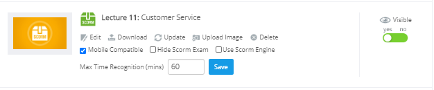 Example_scorm.png